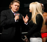 9-15-09 ECW 5