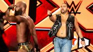 9-26-18 NXT 14