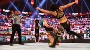 April 5, 2021 Monday Night RAW results.15