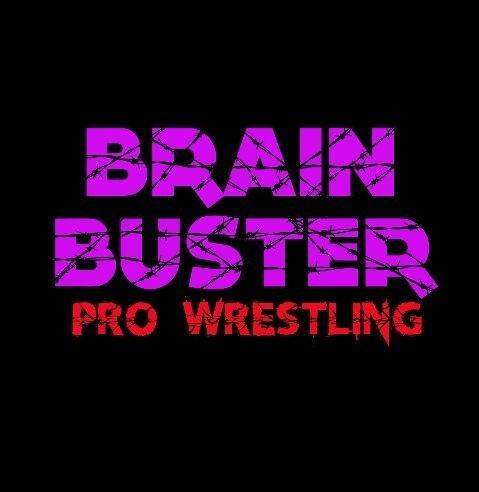 Brain Buster Pro Wrestling