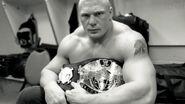 Brock Lesnar11
