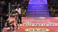 CMLL Informa (August 10, 2016) 5