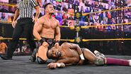 February 3, 2021 NXT results.11