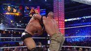 John Cena's Best WrestleMania Matches.00014