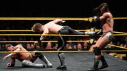 June 19, 2019 NXT results.15