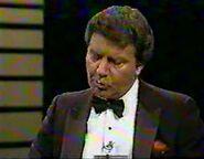 March 12, 1985 Prime Time Wrestling.00001