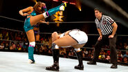 NXT 10-24-12 6