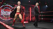 NXT UK 9-17-20 1