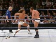 November 26, 2005 WWE Velocity results.00011