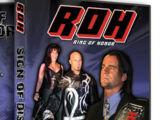 ROH Sign of Dishonor
