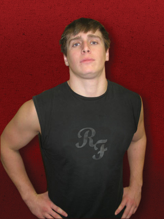 Reid Flair
