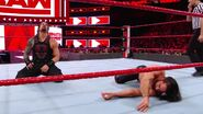 The Best of WWE The Best Raw Matches of the Decade.00046