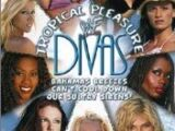 WWF Divas: Tropical Pleasure