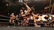 1.11.17 NXT.13