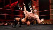 10-31-18 NXT UK (1) 10
