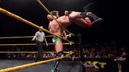 11-1-17 NXT 9