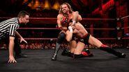 11-7-18 NXT UK 3