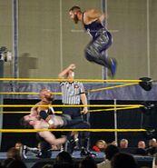 2-13-15 NXT 2
