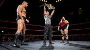 3-5-20 NXT UK 18