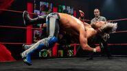 4-22-21 NXT UK 25