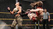 6-26-19 NXT 18