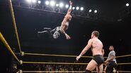 6-27-18 NXT 15