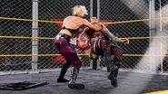 9-8-20 NXT 21