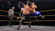 April 8, 2020 NXT results.13