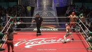 CMLL Lunes Arena Puebla (July 11, 2016) 5