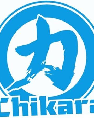 Chikara.jpg