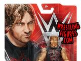 Dean Ambrose (WWE Series 72)