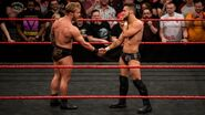 February 6, 2020 NXT UK results.12
