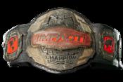 Impact World Championship 2020.png