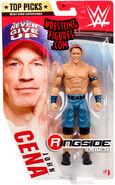 John Cena (WWE Series Top Picks 2020)
