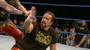 March 15, 2019 iMPACT results.00003