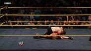 September 4, 2013 NXT.00026