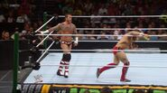 Straight to the Top MITB 13