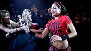 WWE World Tour 2014 - Madrid.12
