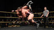 1-17-18 NXT 3