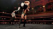 1-23-19 NXT UK 22