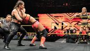 12-19-18 NXT 3