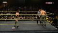 4.17.13 NXT.1