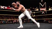 4.19.17 NXT.5