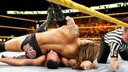 5-3-11 NXT 12