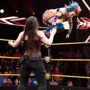 6-14-17 NXT 17