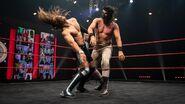 6-3-21 NXT UK 10