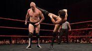 7-31-19 NXT UK 24