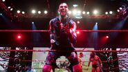 8-19-21 NXT UK 8