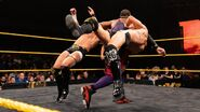 8-28-19 NXT 18