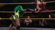 9-16-20 NXT 4